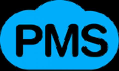 PMS Cloud