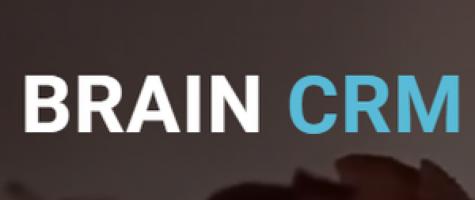 BRAIN CRM