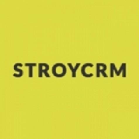 STROYCRM