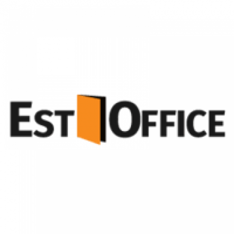 EstOffice Sales Automation