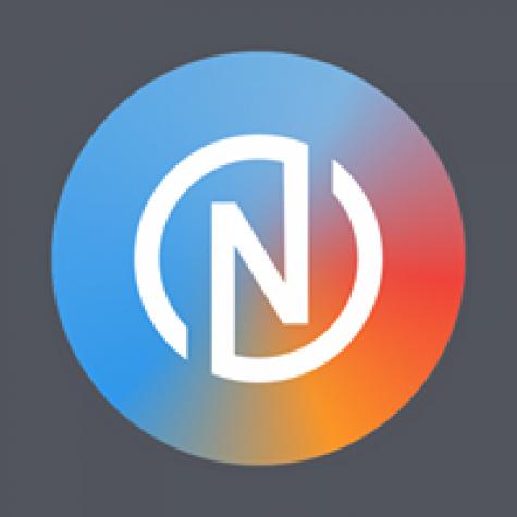 Neaktor