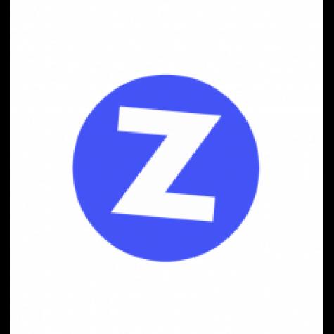 ZERNO Digital