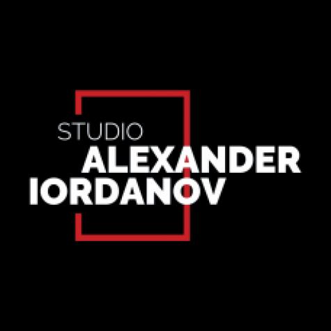 AI Studio