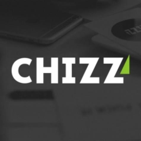 Chizz