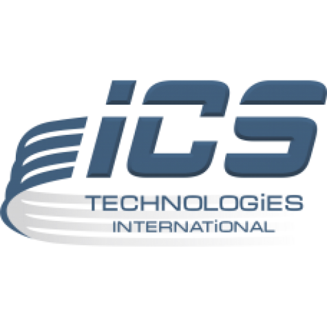 ICS TECHNOLOGIES INTERNAT