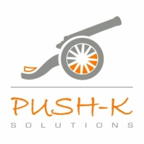 PUSH-K Solutions