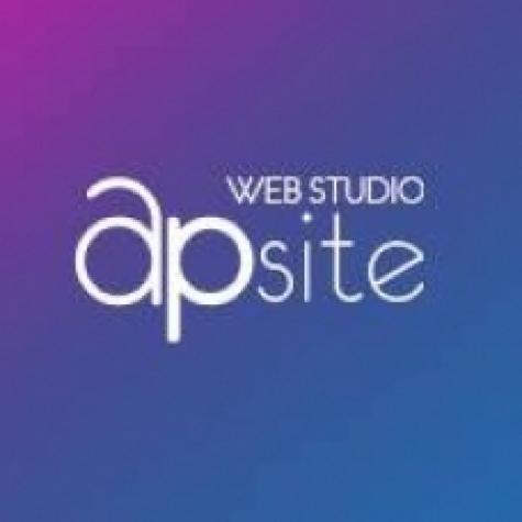 APsite