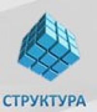 "ООО ""Структура Нова"