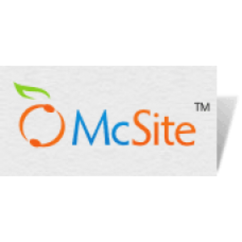 McSite
