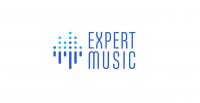 ExpertMusic