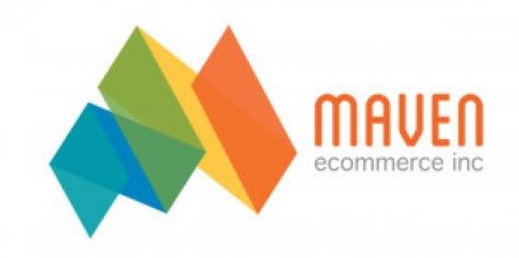 MavenEcommerce