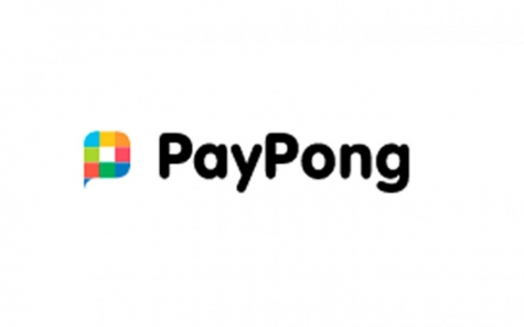 PayPong