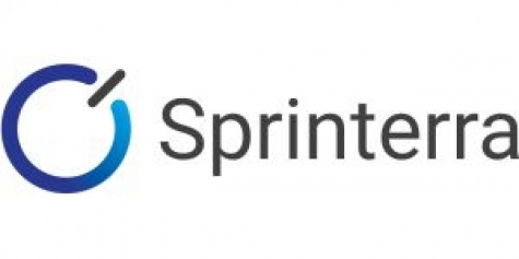 Sprinterra