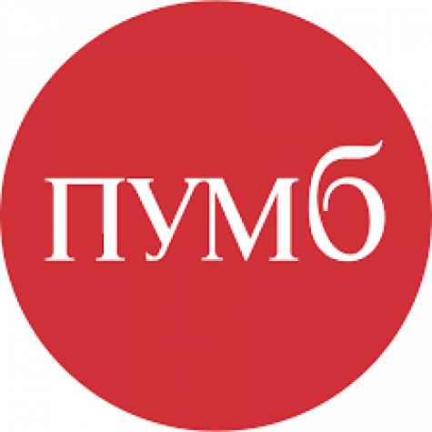 ПУМБ (Перший Український Міжнародний Банк)