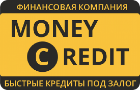 Money Credit