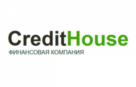 Credithouse
