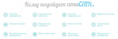 CRM.NET