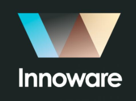 Компания Innoware
