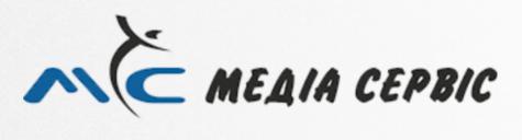 Медиа Сервис