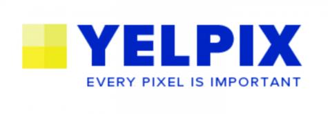 YELPIX