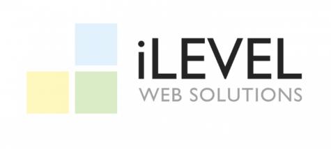 iLEVEL Web Solutions
