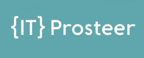 IT Prosteer