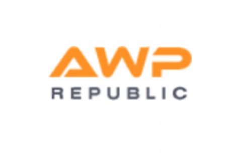 AWP-Republic