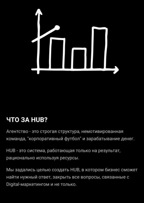 DS-HUB