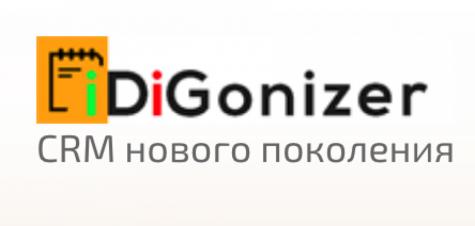 iDiGonizer