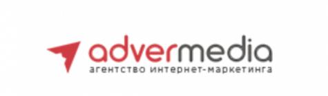 Adver Media