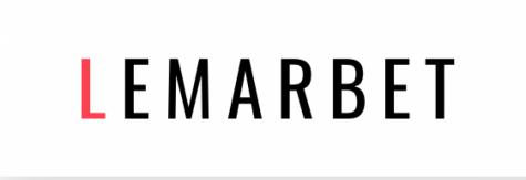 LEMARBET