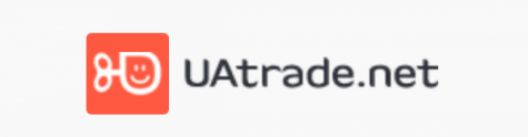 UATrade