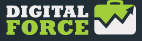 Digital Force