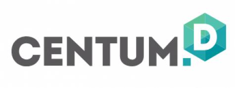 Centum-D