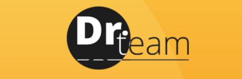 Dr. Team