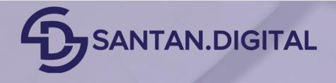 SANTAN.DIGITAL