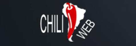 Chili-web