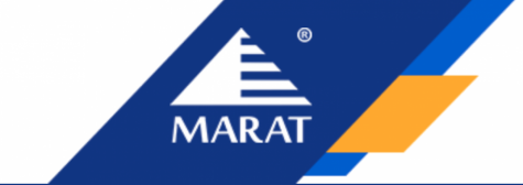 Marat Сompany Inc