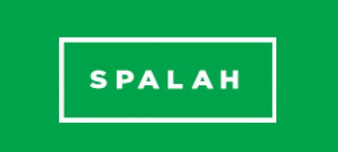 Spalah