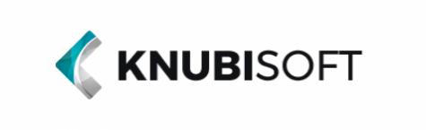 KnubiSoft
