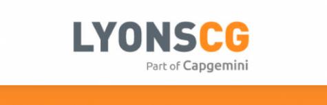 LYONSCG