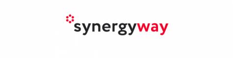 Synergy Way