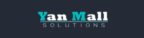 Yan Mall Solutions