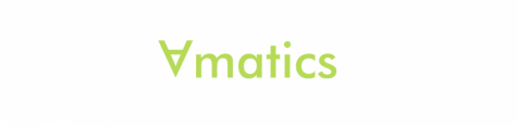Allmatics