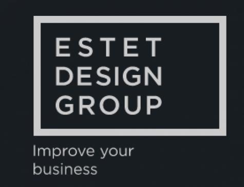 ESTET DESIGN GROUP