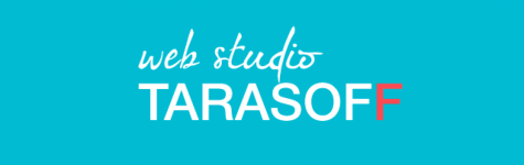Tarasoff