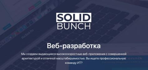 SolidBunch
