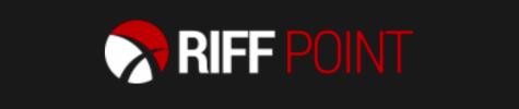 Riff Point