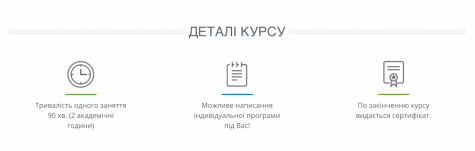 Logos IT Academy