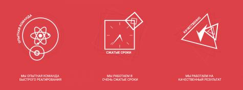 Clickable Design